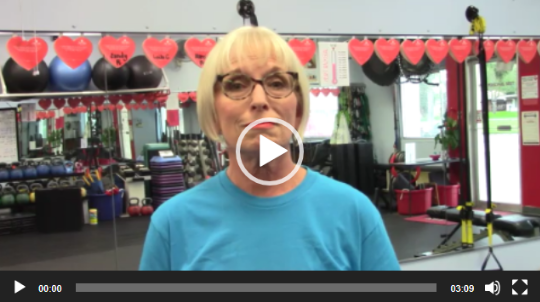 Kathy-Rios-Video-Snapshot.PNG
