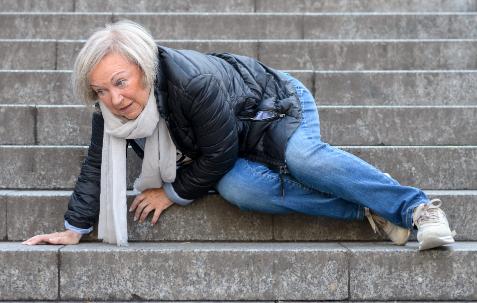 PAID-Senior-Lady-Falling.jpg